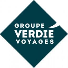 Camping Rodez Aveyron · 17984262 22311104 uai