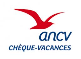 Camping Rodez Aveyron · ancv uai