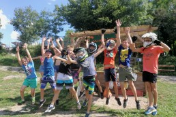 Camping Rodez Aveyron · anniversaire resized 20200616 090913001 uai