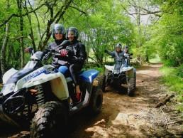 Camping Rodez Aveyron · img 20180508 143834 resized 20200522 094320506 uai