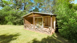 Camping Rodez Aveyron · nem 0904 1 uai