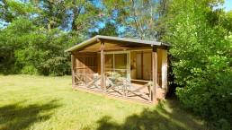 Camping Rodez Aveyron · nem 0904 uai