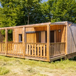 Camping Rodez Aveyron · nem 1219 copie uai