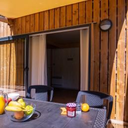 Camping Rodez Aveyron · nem 1228 1 uai