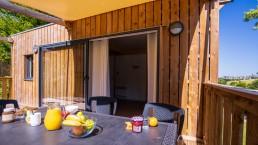 Camping Rodez Aveyron · nem 1228 uai