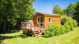 Camping Rodez Aveyron · nem 1480 uai