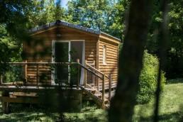 Camping Rodez Aveyron · nem 1529 uai