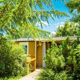 Camping Rodez Aveyron · nem 1863 e1613117675761 uai