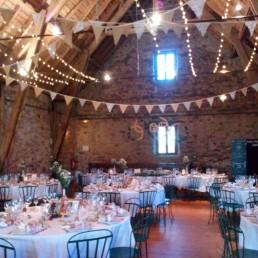 Camping Rodez Aveyron · salle mariage e1591686664118 uai