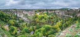 Camping Rodez Aveyron · 1024px trou de bozouls 3 uai