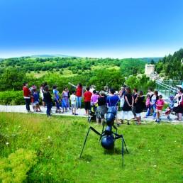 Camping Rodez Aveyron · 1401290094 uai